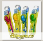 Зубная щетка Misorang Toothbrush MyBeany (в ассортименте)