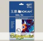 Пластыри для тела Шень Нун, противоотечные при ушибах и растяжках ЮКАН, 2 шт.