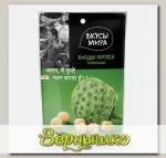 Плоды лотоса запеченные Вкусы мира, 80 г