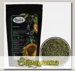 Чай зеленый Сенча Bravos, 125 г