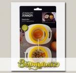 Набор для приготовления яиц пашот Joseph Joseph Poach-Pro™