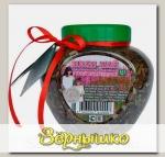 Иван-чай ферментированный с листом Земляники лесной, 50 г