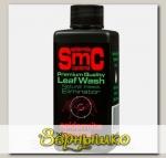 Препарат для борьбы с паутинным клещем Spidermite Control (SMC), 100 мл
