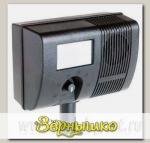 Ультразвуковой отпугиватель собак стационарный Weitech WK0051