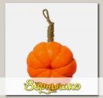 Мыло ручной работы Апельсин Etude Organix, 100 г