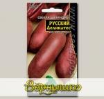 Свекла цилиндра Русский Деликатес ®, 2 г