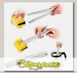 Ручка для кухонных губок CLEAN KIT
