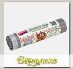 Пакеты гигиенические для выгула собак Биоразлагаемые с завязками Avikomp 20х30 см, 15 шт. (рулон)