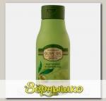 Гель для душа Смягчающий Olive Oil of Greece, 300 мл