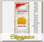 БИО ТЕХНОЛОДЖИ органическое удобрение для Хризантемы, 75 мл