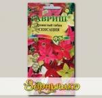Табак крылатый Сенсация, Смесь, 0,1 г