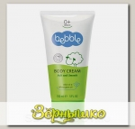 Крем для тела Bebble Body cream 0+, 150 мл