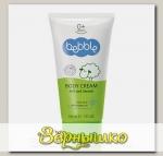 Крем для тела Bebble Body cream 0+, 150 мл