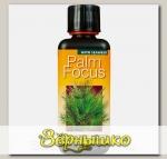 Удобрение для пальм в горшках Palm Focus, 100 мл
