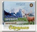 Панталфит-4 Премиум Почечный, 60 брикетов х 2 г