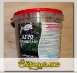 Агровермикулит, 1 л