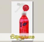 Сыворотка для волос с маслом Камелии SHIKI-ORIORI, 250 мл