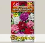 Гвоздика садовая Прекрасная императрица, Смесь, 0,1 г