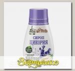 Сироп Цикория, 230 г