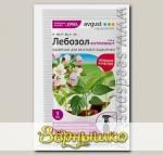 Лебозол - Нутриплант 8-8-6, 5 мл