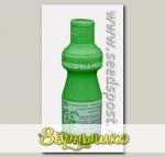Фитоспорин-М Рассада, Овощи, Ягоды, Плодовые, (биофунгицид, жидкость), 0,11 л