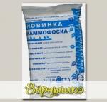 Диаммофоска Гуматизированная, 0,9 кг