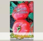 Томат Снежная королева, 15 шт.