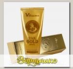 Пенка для умывания с Улиткой и золотом Elizavecca, 180 мл