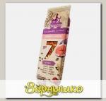Фруктово-ореховый батончик Инжир-Имбирь-Восточные специи, 35 г