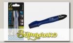 Точилка GREEN APPLE для секаторов, сучкорезов, ножей и ножниц (GANH10-079)