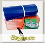 Электроподогреватель для надувных бассейнов ТеплоМакс 150х53 см