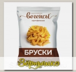 Бруски картофельные Вегенсы, 300 г
