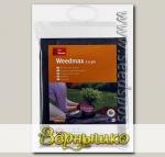 Мембрана для защиты от сорняков PLANTEX WEEDMAX, 2х3 м