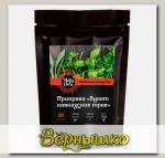 Приправа Букет кавказских трав Holy Om (Любимые рецепты), 25 г