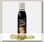 Крем бальзамический со вкусом Апельсина, 150 мл