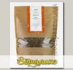 Удобрение органическое Отруби, ферментированные эффективными микроорганизмами (ОФЭМ), 1 л