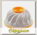 Форма для торта без выпечки DELICIA d 20 см