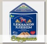 Хлебцы ржаные Традиционные Bionova, 200 г