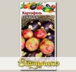 Картофель Панда, Смесь, 0,025 г
