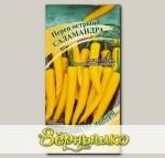 Перец острый Саламандра, 0,2 г Семена от автора
