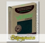 Вермикомпост (биогумус) Вашей земли основа® Универсальный, 100 мл