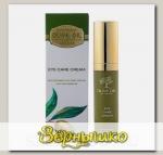 Крем для кожи вокруг глаз Olive Oil of Greece, 30 мл