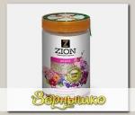 Субстрат ионитный ЦИОН Для цветов, 700 г