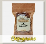 Набор для приготовления настойки травяной Бадьяновая, 30 г