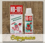 Натуральный виталайзер HB-101, 100 мл