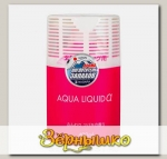 Арома-поглотитель запахов для помещений Камелия Aqua liquid Nagara, 400 мл