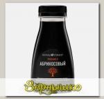 Пекмез Абрикосовый (сироп), 250 мл