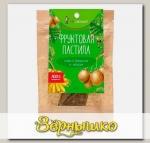 Пастила фруктовая Киви с бананом и мёдом, 50 г