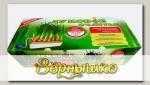 Домашняя гидропонная установка для выращивания лука ЛУКОВОЕ СЧАСТЬЕ