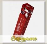 Зубная паста-гель Для любителей кофе, красного вина и сигарет, 75 мл
